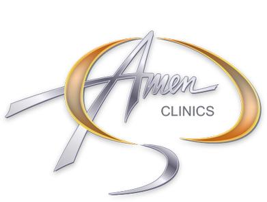 Amen clinics2