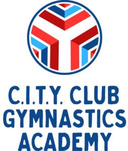 City Club Gymnastics