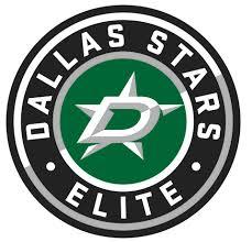 Dallas Elite Hockey