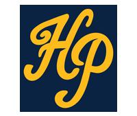 Highland Park HS logo