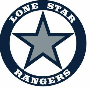 Lone Star HS