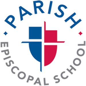 Parish Ep Sch