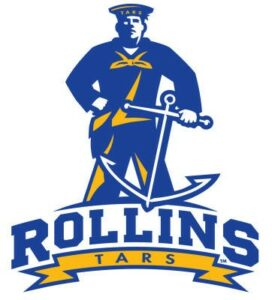 Rollins College