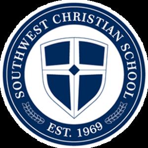 SW Christian School