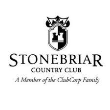 Stonebriar cc