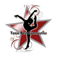 Texas Best Gymnastics