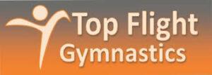 Top Flight gymnastics