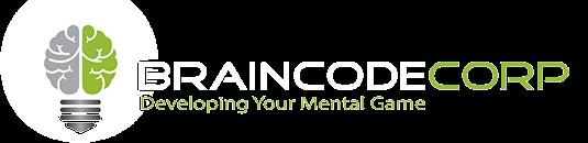 BrainCode Logo
