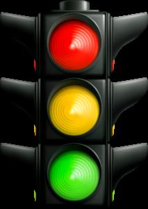 kisspng-traffic-light-clip-art-traffic-light-5ab552b7dc7d24.5008123015218326319031